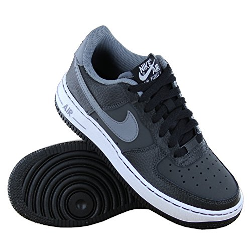 Nike Air Classic BW (GS) 131 free shipping limited edition purchase sale online collections cheap price keYk4W6