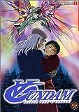?Gundam film book-Called turn