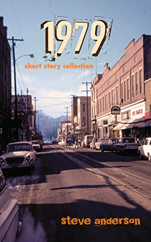 1979: short story collection