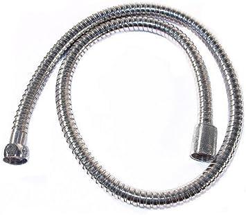 tubi flessibili per rubinetto AFASOES Tubo flessibile per doccia
