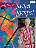 Judy Murrah's Jacket Jackpot, Judy Murrah, 1564774996