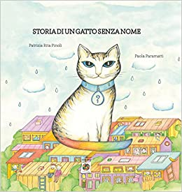 Descargar Libro En Storia Di Un Gatto Senza Nome Falco Epub