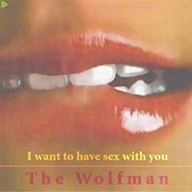Sex with you mp3