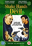 SHAKE HANDS WITH THE DEVIL (1959)