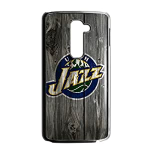 JAZZ Bestselling Hot Seller High Quality Case Cove For LG G2