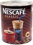 Nescafe Classic 750-g
