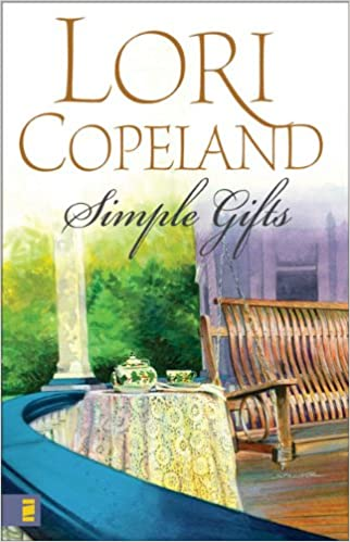Simple Gifts: Unwrapping the Special Moments of Everyday Life (Women of Faith Gifts)
