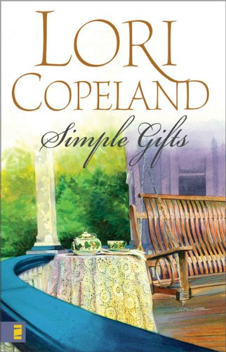 Simple Gifts ebook