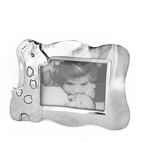 Beatriz Ball Baby Giraffe 4X6 ()
