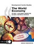 The World Economy (Development Centre Studies)