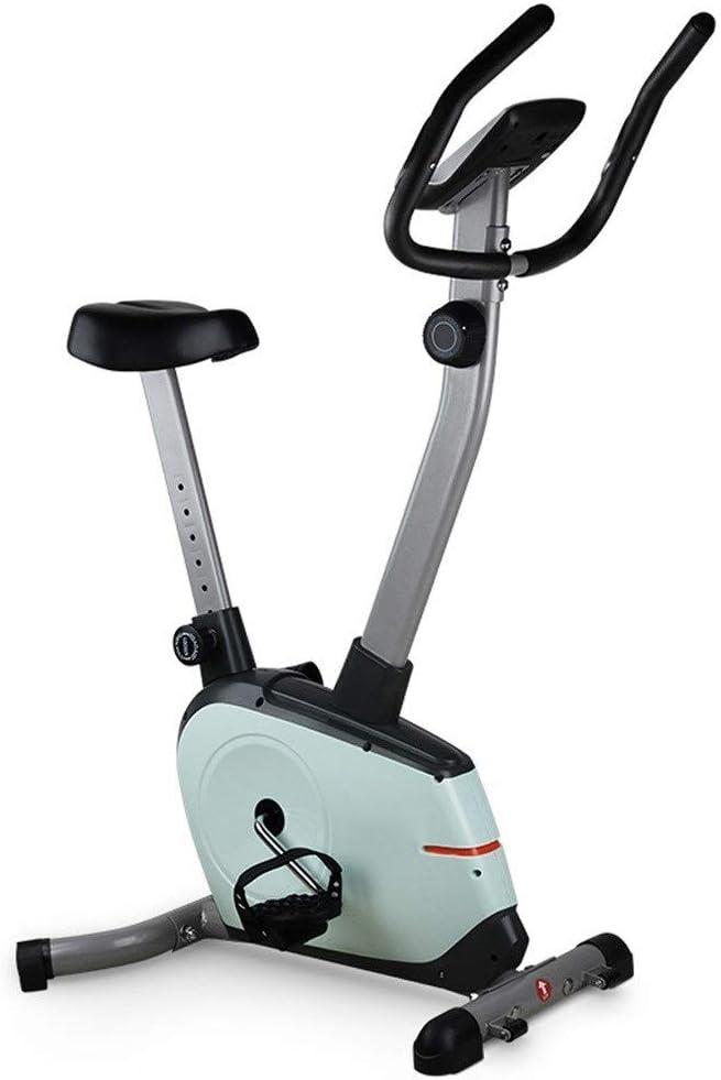 Las Bicicletas De Ejercicio En Casa, Bicicletas Ultra Silencioso ...