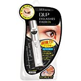 Upd Fake Eyelashes - Best Reviews Guide
