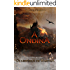 A Ondina: Um conto da série Os Mistérios de Warthia