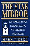Star Mirror, Mark Vidler, 0722537204