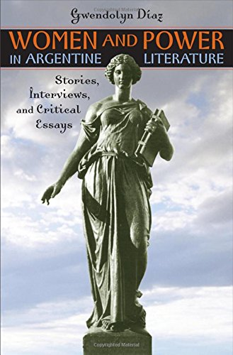 critical essay by any other name by john lavin essay Extensive collection of college example essays on all topics and document types such as argumentative, persuasive, narrative, scholarship, and more.