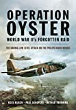Operation Oyster