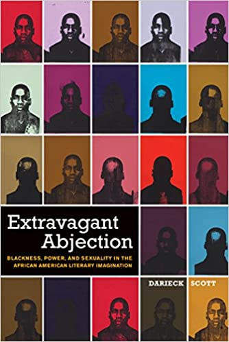 ((TOP)) Extravagant Abjection: Blackness, Power, And Sexuality In The African American Literary Imagination (Sexual Cultures). Piratas edicion twintig acabado sharp 51WTCL1UQoL._SX332_BO1,204,203,200_