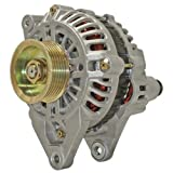 3000gt alternator - LActrical ALTERNATOR FOR MITSUBISHI 3000GT VR4 DODGE STEALTH DOHC 110AMP 1991 1992 1993 1994 1995