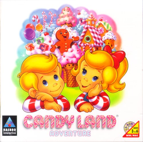 candy-land-adventure-jewel-case-pc-mac