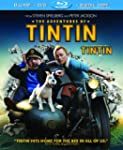 The Adventures of Tintin (Bilingual)...