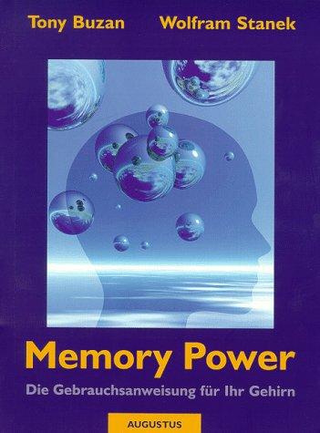 Memory Power