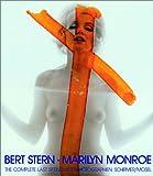 Marilyn Monroe. The Complete Last Sitting