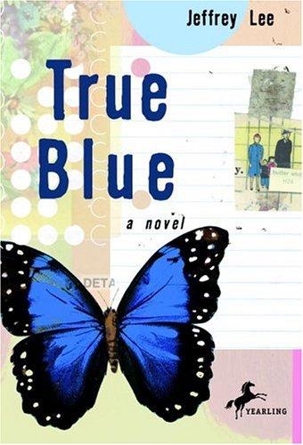 Download True Blue PDF