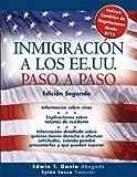 Inmigracion EEUU Paso Paso, Edwin Gania, 1572484748