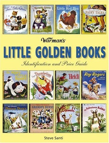 warman-s-little-golden-books-identification-and-price-guide