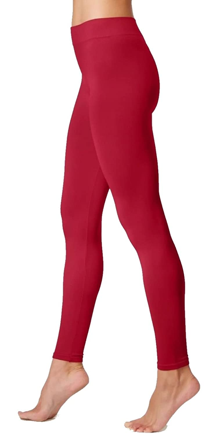 Cheap First Looks Women's Seamless Leggings for cheap