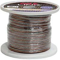 amazon  sellers  car speaker wire