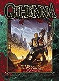 Gehenna: Time of Judgement