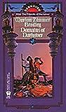Domains of Darkover, Marion Zimmer Bradley, 0886774071