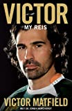 Victor: My reis (Afrikaans Edition)