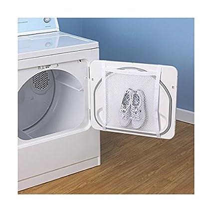 0971055e26c0d Amazon.com  Sneaker Wash Dry Bag  Home   Kitchen