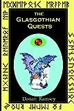Glasgothian Quests, Donan Ramsey, 1418416177