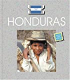 Honduras (Countries: Faces and Places)