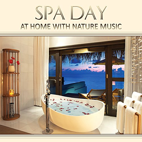 Natural Ambient Music: Personal - Personal Reflections Day Spa