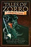 img - for Tales Of Zorro by Jan Adkins (2008-09-16) book / textbook / text book