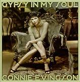 Gypsy in My Soul thumbnail