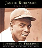 Jackie Robinson, Tony De Marco, 1567669182