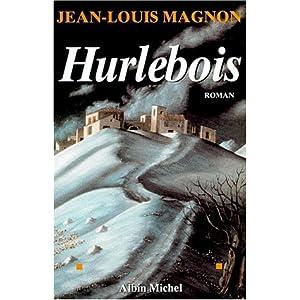 Hurlebois par Magnon