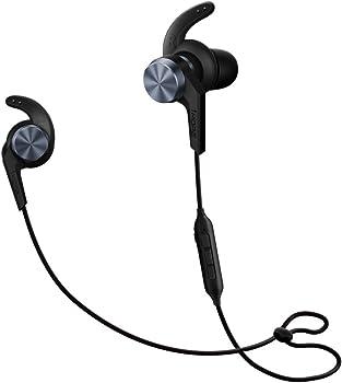 1MORE iBFree Bluetooth In-Ear Sport Headphones