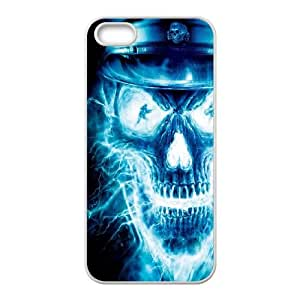iPhone 4 4s Cell Phone Case White elements 14 Yjkip