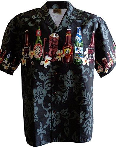 Aloha Beer - 3