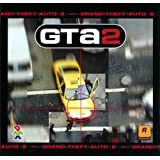 GTA 2 [Software Pyramide]