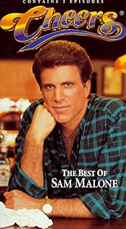 amazon co jp cheers the best of sam malone sam s women sam at