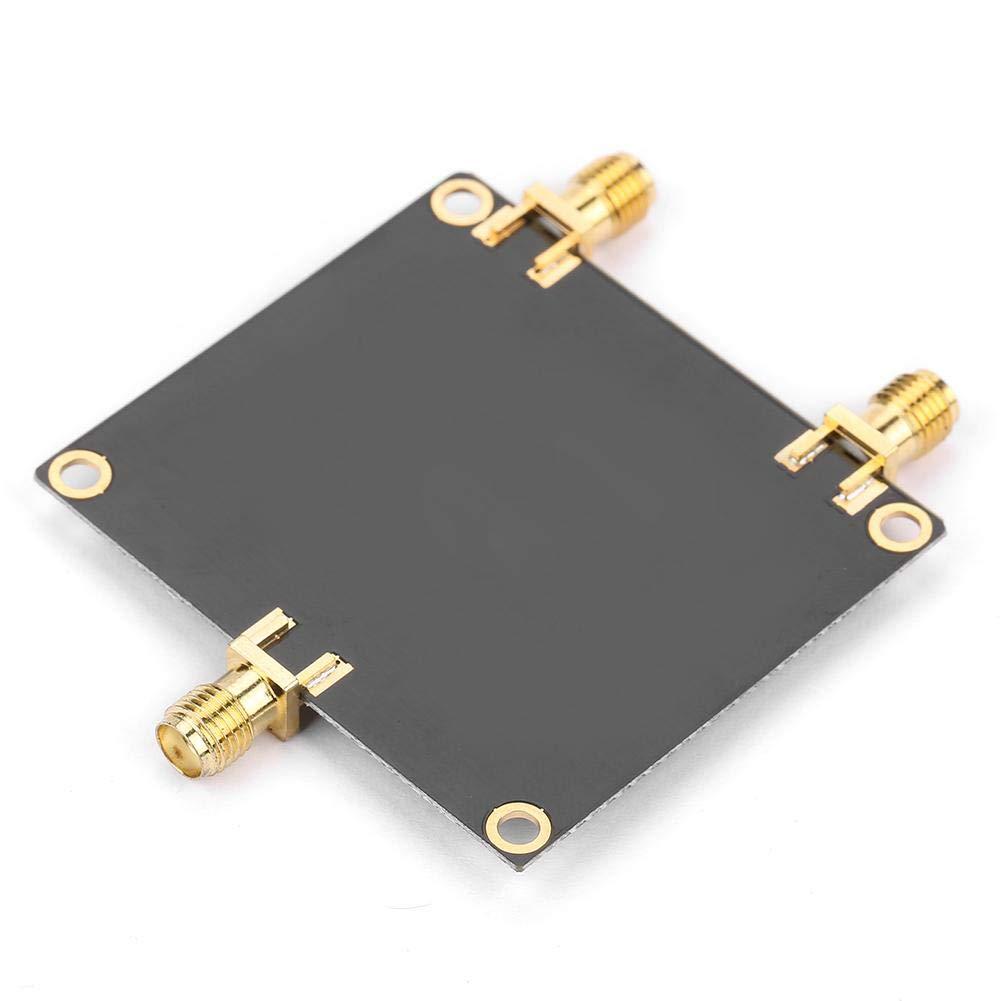 100-2700M Frequency RF Power Splitter 2-Way Divider Combiner RF Power Splitter