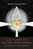 img - for Lectures on Ancient Philosophy book / textbook / text book