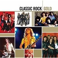 Classic Rock Gold